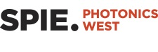 SPIE Photonics West 2017 – Jan. 31 – Feb. 1, 2017 – Booth #5068