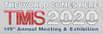 TMS 2020 Annual Meeting and Exhibition